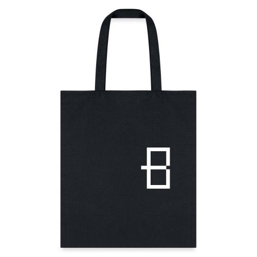 Sketchy - Tote Bag