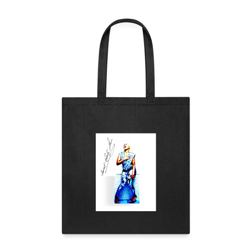 Sweet Randi Love Apparel - Tote Bag