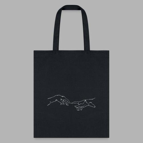 Creation - Tote Bag