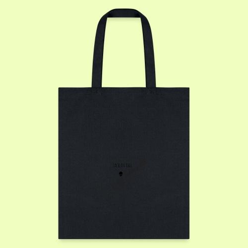 Lachlan Ball - Tote Bag