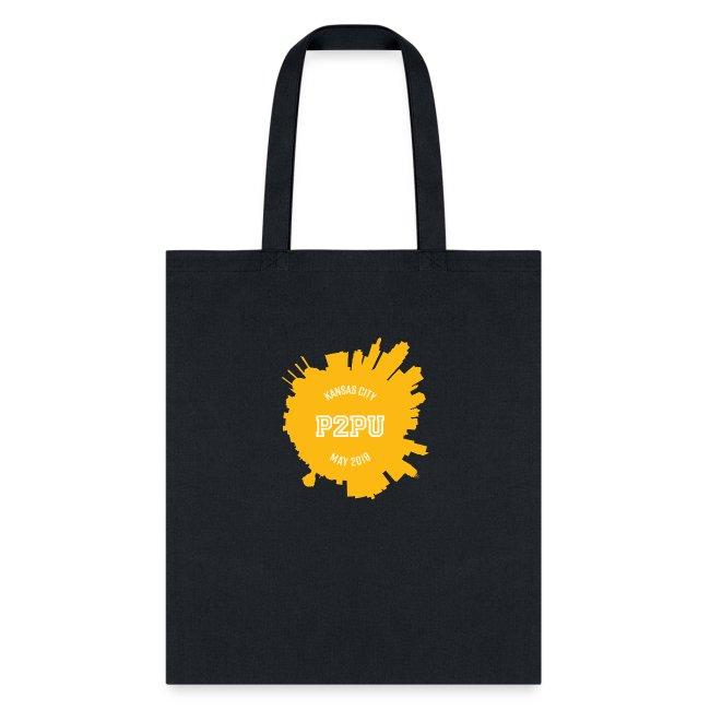 kansas-logo-yellow
