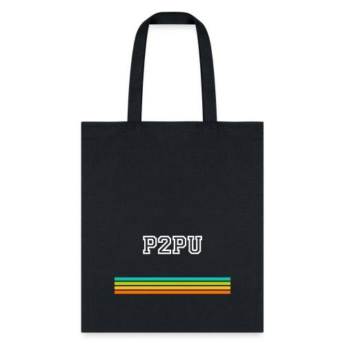 Kansas City 2018 Tote - Tote Bag