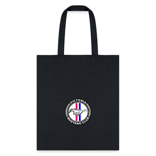 VMC Logo - Tote Bag