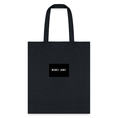 IMG 0936 - Tote Bag