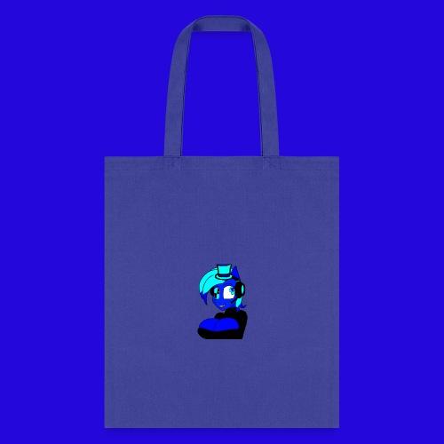 1533235394822 - Tote Bag