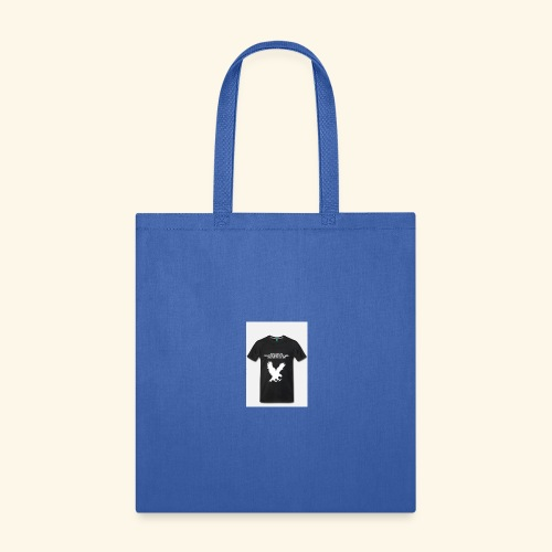 Best t shirt ever - Tote Bag