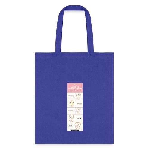 Mysarann - Tote Bag