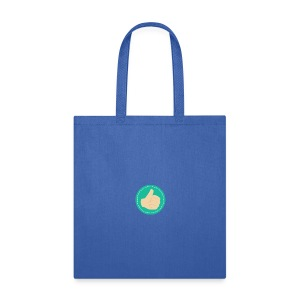 Thumb Up - Tote Bag