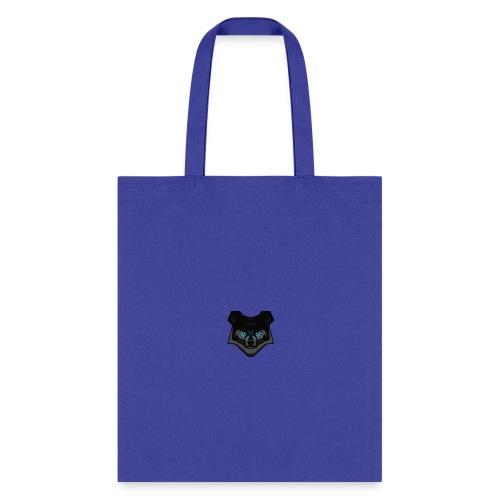 BEAR Sweat Emblem - Tote Bag