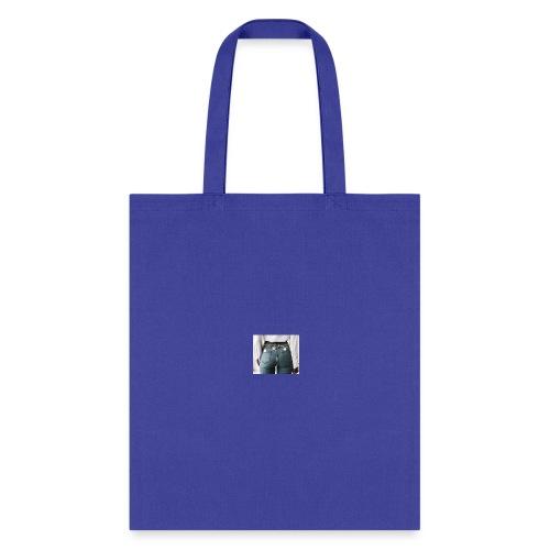 Ass shirt - Tote Bag
