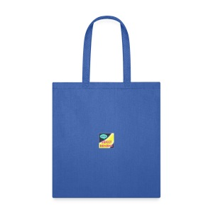 SweetBananaGaming Logo - Tote Bag