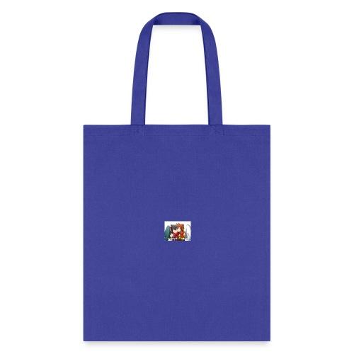 Gay love - Tote Bag