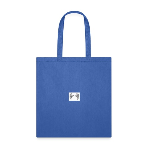 ProGodT-Shirt - Tote Bag