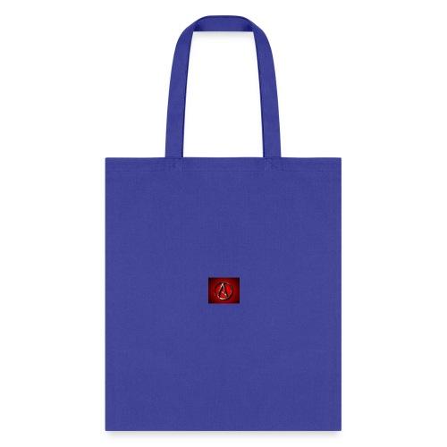 Το Κατάστημα Μου - Tote Bag