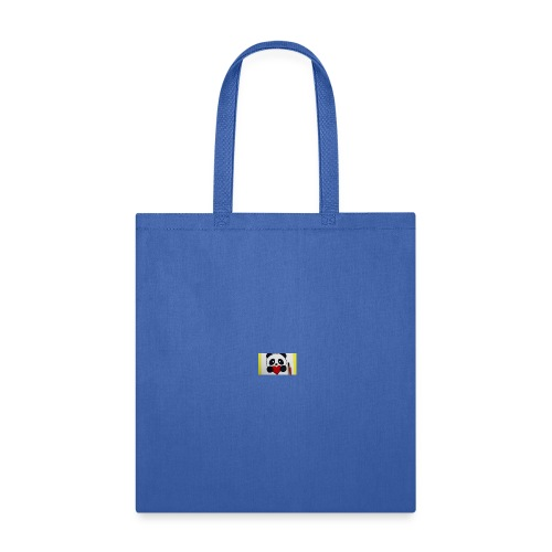 The Pandita - Tote Bag