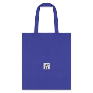 back to school 2nd design - Tote Bag