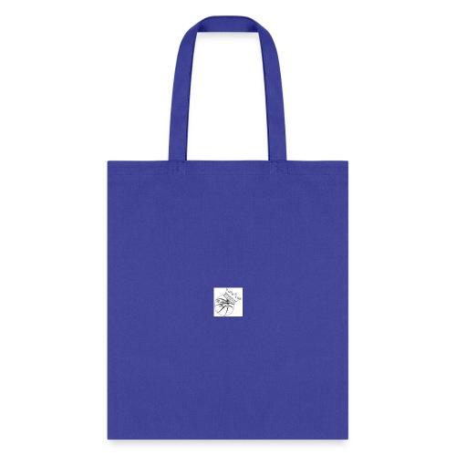 images - Tote Bag