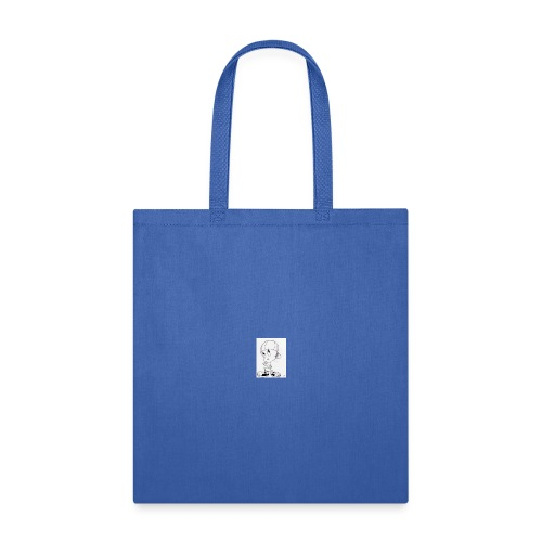 Tweet - Tote Bag