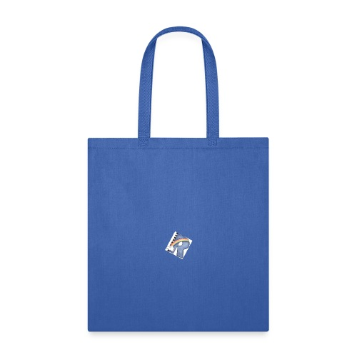images 6 - Tote Bag