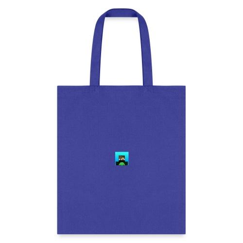 new jafetTDMinc merch - Tote Bag