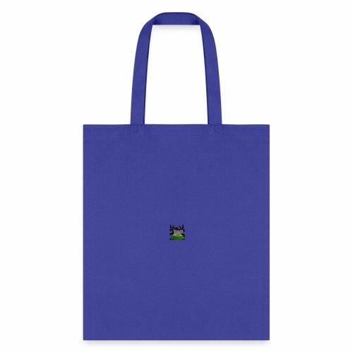 mattman11710 - Tote Bag
