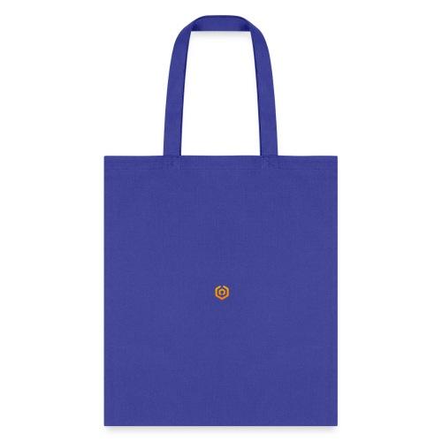 Rosenom - Tote Bag
