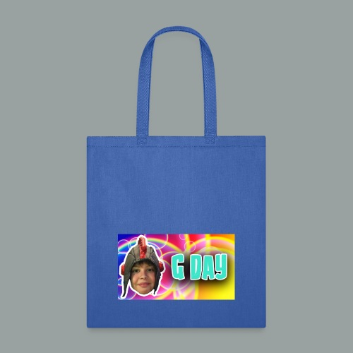 dont buy - Tote Bag