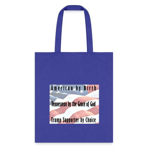 Perfect Shirts - Tote Bag