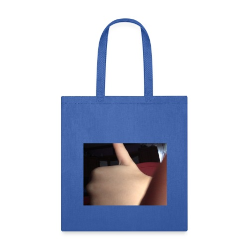Eric the gamer - Tote Bag