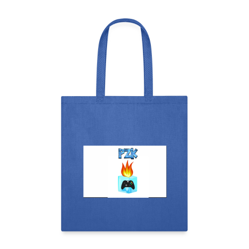 Edited Gaming Controlling Logo (Non-Offical) (GW) - Tote Bag