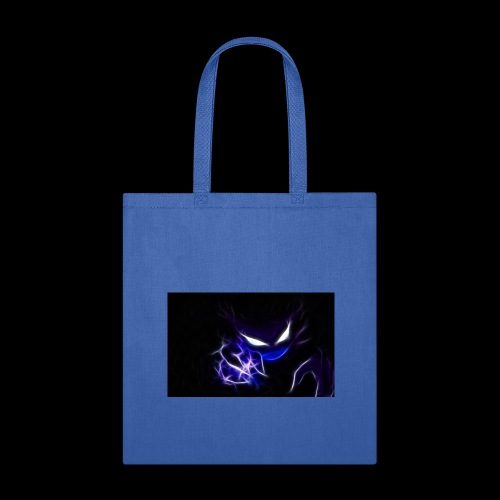hunter - Tote Bag