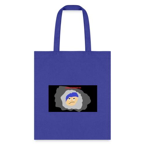 Ultimate Custom Night - Tote Bag