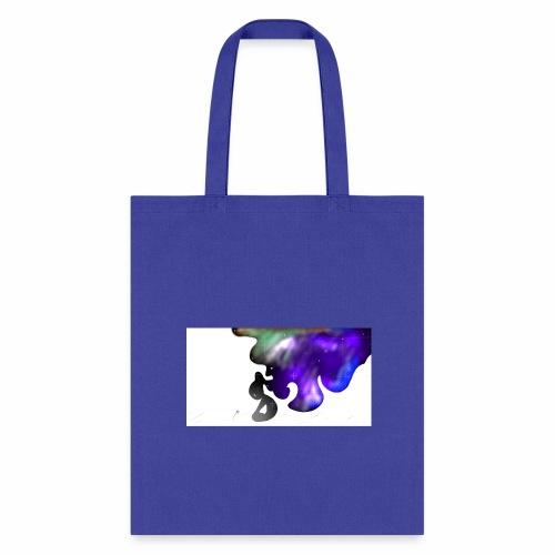 design 5 - Tote Bag