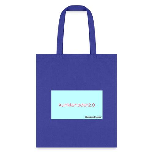 1534690550168 - Tote Bag