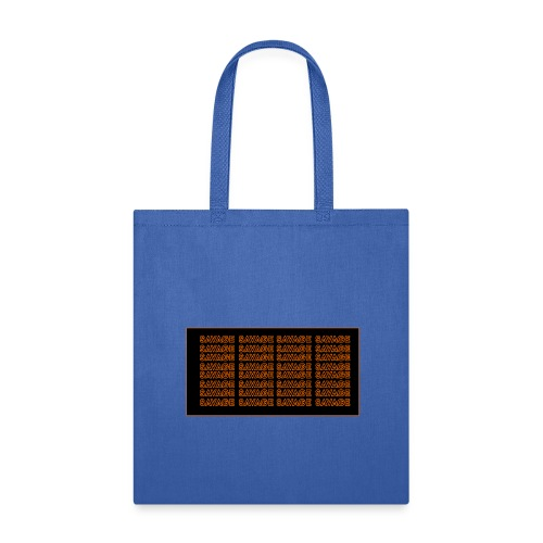 Savage Savage - Tote Bag