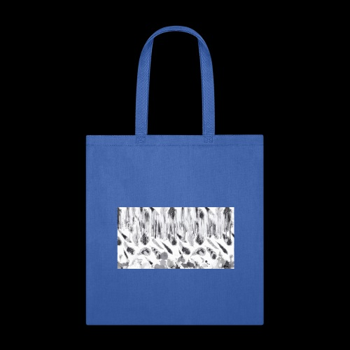 Meltdown - Tote Bag