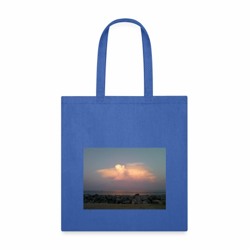 Blessful - Tote Bag