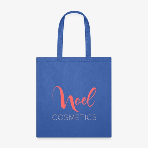 Noel Cosmetics™ Early Bird Merch - Tote Bag