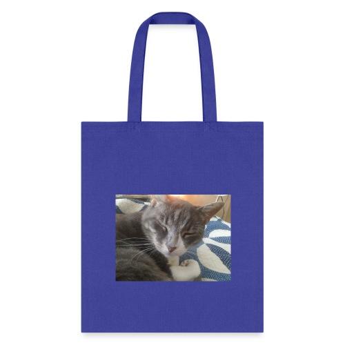 Baby merch - Tote Bag