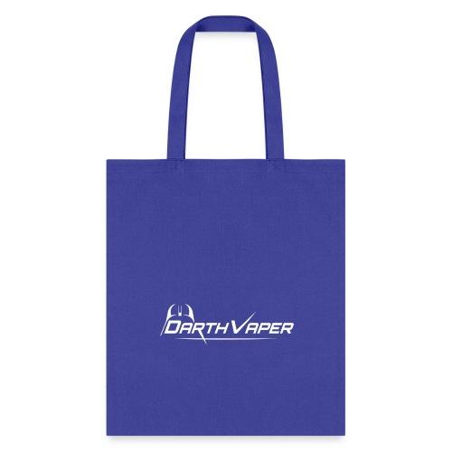 Darth Vaper - Tote Bag
