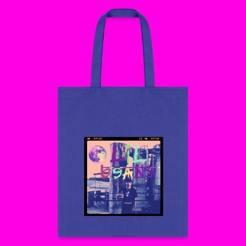 lil beans merch - Tote Bag