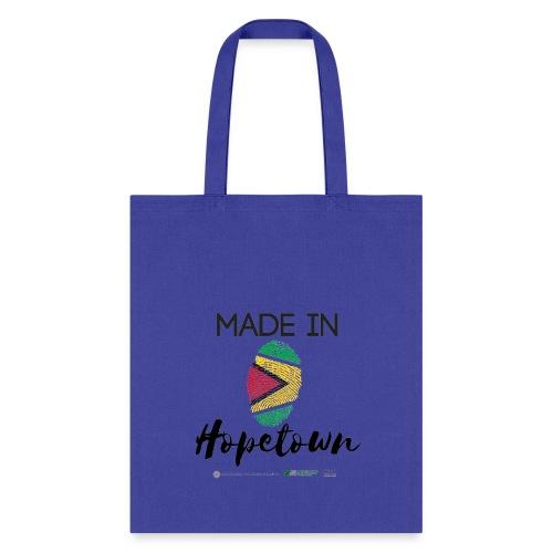 Hopetown Children Skills Development Initiative - Tote Bag