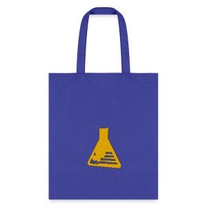 Elemental Gaminng Accessories - Tote Bag