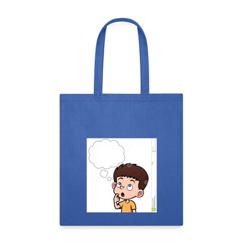 KIDS T-SHIRTS - Tote Bag