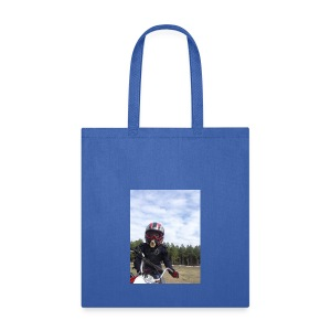 Let Them Choose What They Want To Be - Tote Bag