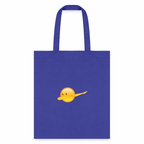 Avi The Sav logo - Tote Bag