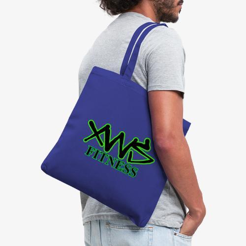 XWS Fitness - Tote Bag