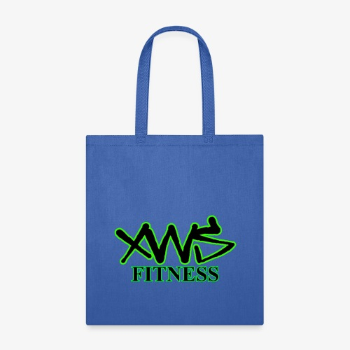 XWS Fitness - Tote Bag