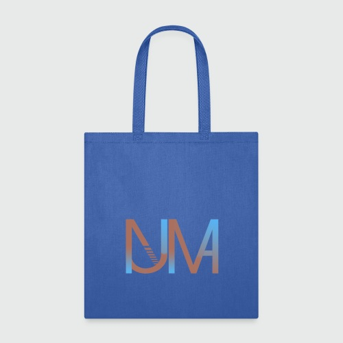 Numa with out bg - Tote Bag