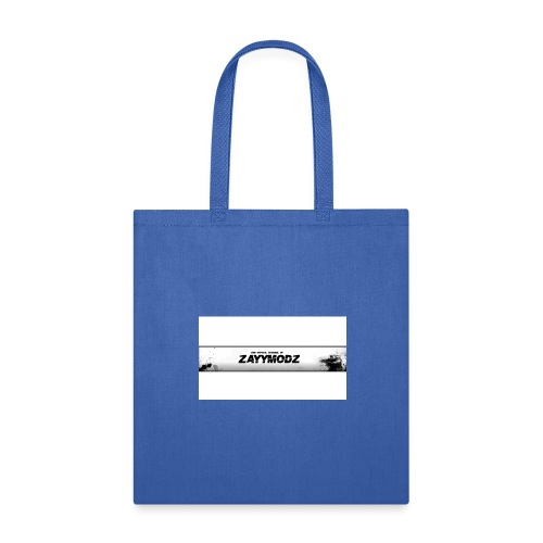 Untitled 2 - Tote Bag